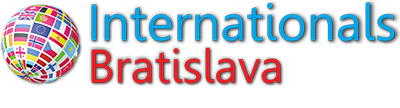 Internationals Bratislava - International events in Bratislava